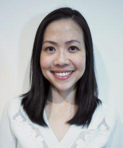 Dr Minn Quah dentist SO Dental in Chatswood